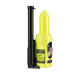 ACR PATHFINDER PRO Emergency Search and Rescue Transponder, >10 m at 20 deg C|2914