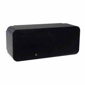 AIRMAR 2 kW 40 to 60 kHz Low 80 to 130 kHz Medium Ultra-Wide Chirp-Ready Pocket/Keel Mount PM411C-LWM
