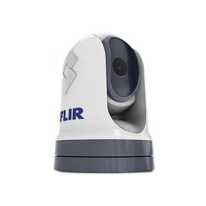 FLIR M332 320 x 256 VOx Microbolometer Marine Thermal Camera with Active Gyro Stabilization|E70527