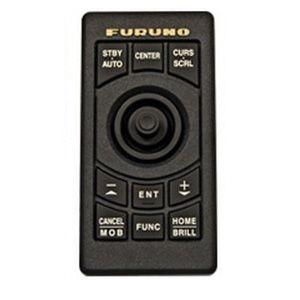 FURUNO Remote Control Unit for NavNet TZtouch V3.12, NavNet TZtouch2 V2.03|MCU002