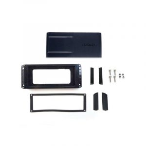 FUSION MS-RA670RFK  Fusion Retrofit Kit MS-RA670 Or MS-RA210 (to retrofit to a 600/700 series head unit cut-out) | 010-12829-03