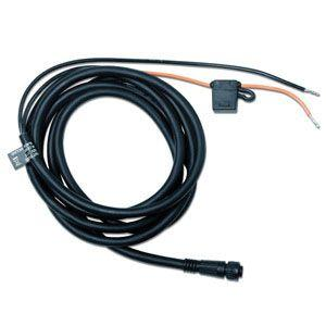 GARMIN ECU Power Cable|010-11057-00