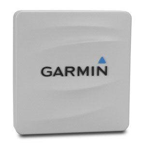 GARMIN Protective Cover for GHC 20 Marine Autopilot Control Unit|010-12020-00