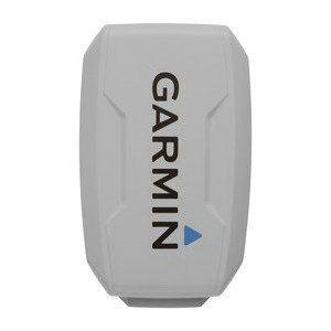 GARMIN Protective Cover for Striker 4 and 4dv Chirp Fishfinder|010-12441-00