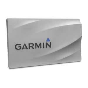 GARMIN Protective Cover for GPSMAP 12×2 Series GPS Chartplotter|010-12547-03