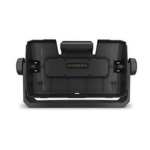 GARMIN 12-Pin Bail Mount with Quick Release Cradle for EchoMAP Plus 9Xsv Boat Kit|010-12673-03