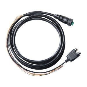 GARMIN NMEA 0183 Data Communication Cable|010-12852-00