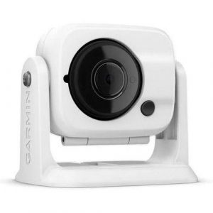 GARMIN GC 100 Wireless Camera, 1280 x 720 pixel|010-01865-30