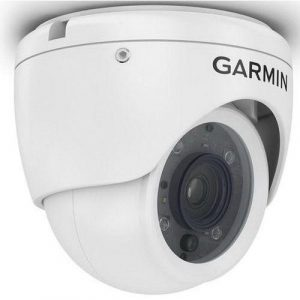 GARMIN GC 200 IP Marine Camera with Network Cable, 1920 x 1080 pixel|010-02164-00