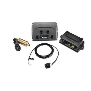 GARMIN Reactor 40 10 to 20 V Hydraulic Autopilot without GHC 20 Marine Autopilot Control Unit|010-00705-21