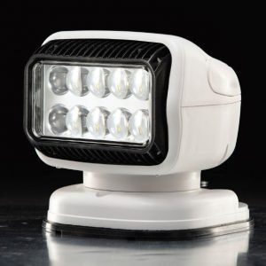 GOLIGHT RADIORAY|20074GT