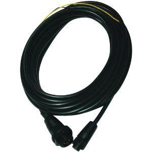ICOM Separation Cable with Waterproof Mounting Plug for Commandmic III/IV Marine Microphones, 6 m|OPC1540