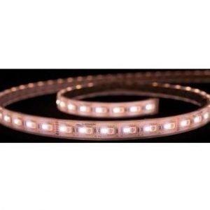 LUMISHORE SL180 LUX Superbright Strip Light, 5 m|60-0379-5000