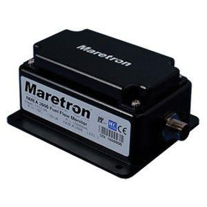 MARETRON FFM100 9 to 32 V Fuel Flow Monitor|FFM100-01