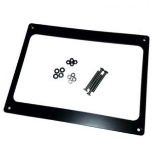 RAYMARINE Axiom 9 in Adapter Plate for Axiom 9 Multifunction Navigation Display|A80526