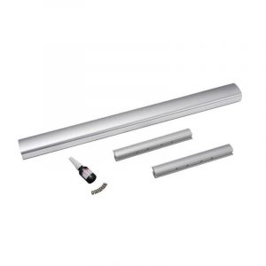 SCANSTRUT 0.6 m 316 Stainless Steel Extension Kit for LMB Range of Backstay Self Levelling Mounts|LMB-EXTSHORT