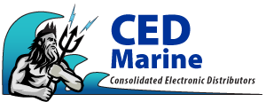 Email_Signature_CED_Logo-2020