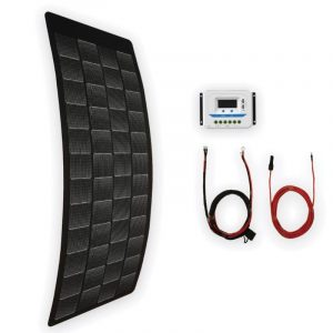 XANTREX 784-0080-01 80 WATT SOLAR KIT | 784-0080-01