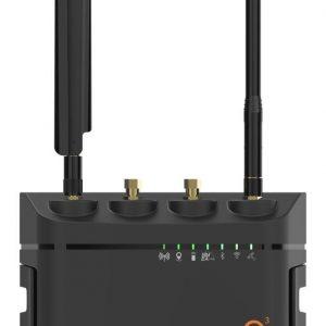 SIREN MARINE Siren 3 Pro Main Device | SM-S3P-917