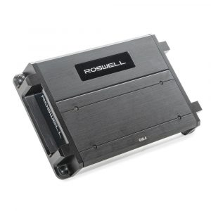 ROSWELL R1 650.4 Marine Amplifier | C920-1834SD