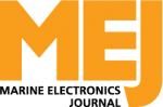 MEJ-Logo
